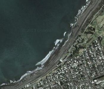 NZ-Surf-Guide_Beach-View_Fitzroy-Beach