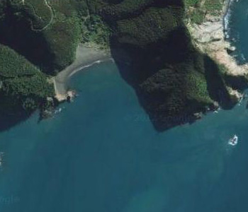 NZ-Surf-Guide_Beach-View_Whites-Bay