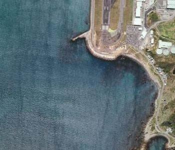 NZ-Surf-Guide_Beach-View_Airport-Reef