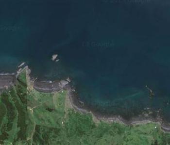 NZ-Surf-Guide_Beach-View_Albatross-Point