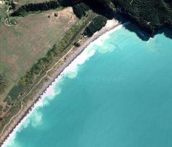 NZ-Surf-Guide_Beach-View_Amberly-Beach