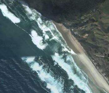 NZ-Surf-Guide_Beach-View_Aranga-Beach