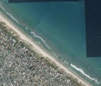 NZ-Surf-Guide_Beach-View_Arataki