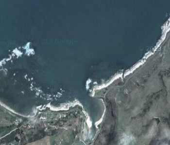 NZ-Surf-Guide_Beach-View_Boat-Harbour