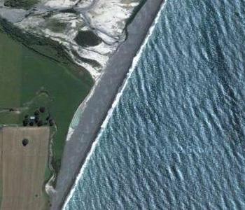 NZ-Surf-Guide_Beach-View_CCs