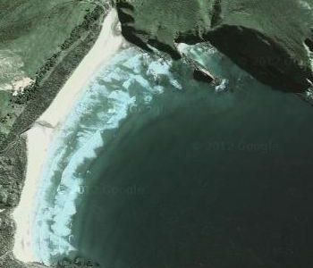 NZ-Surf-Guide_Beach-View_Cannibal-Bay