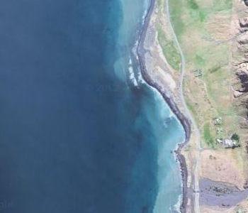 NZ-Surf-Guide_Beach-View_Dee-Dees