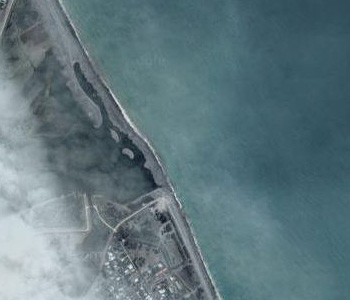 NZ-Surf-Guide_Beach-View_Haumoana