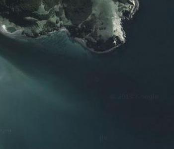 NZ-Surf-Guide_Beach-View_Houhora-Heads