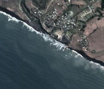 NZ-Surf-Guide_Beach-View_Kai-Iwi