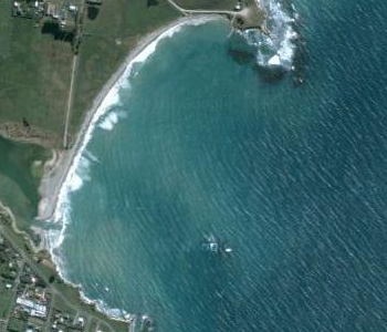 NZ-Surf-Guide_Beach-View_Kakanui