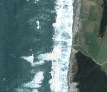 NZ-Surf-Guide_Beach-View_Karamea