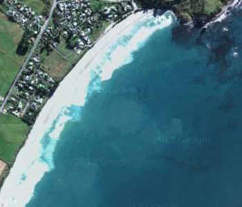 NZ-Surf-Guide_Beach-View_Karitane-Beach