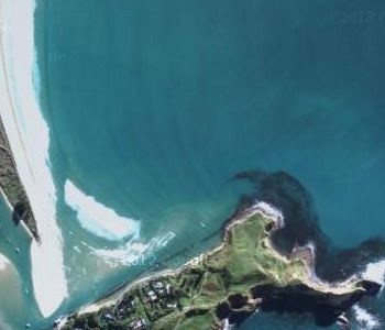 NZ-Surf-Guide_Beach-View_Karitane