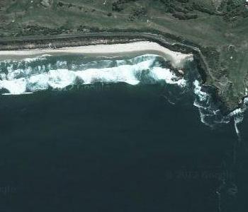 NZ-Surf-Guide_Beach-View_Lawyers-Head