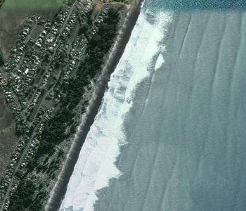 NZ-Surf-Guide_Beach-View_Leithfield-Beach