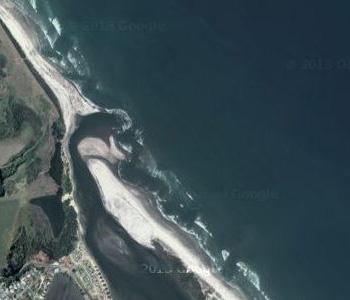 NZ-Surf-Guide_Beach-View_Little-Waihi