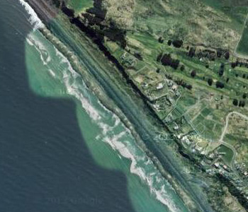NZ-Surf-Guide_Beach-View_Longbeach-Drive