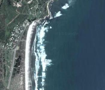 NZ-Surf-Guide_Beach-View_Mahanga-Point