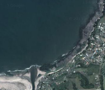 NZ-Surf-Guide_Beach-View_Maketu