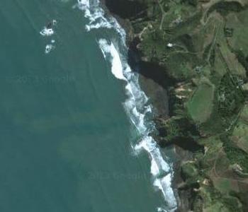 NZ-Surf-Guide_Beach-View_Maori-Bay