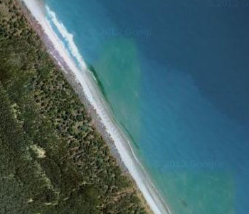 NZ-Surf-Guide_Beach-View_Matakana-Island