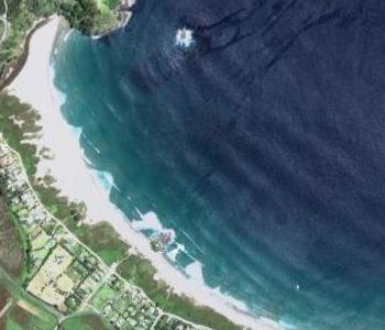 NZ-Surf-Guide_Beach-View_Medlands