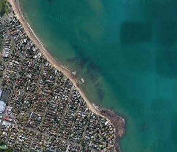 NZ-Surf-Guide_Beach-View_Milford-Reef