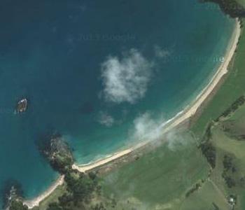 NZ-Surf-Guide_Beach-View_Mimiwhangata-Bay