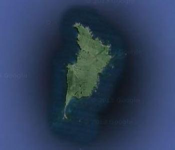 NZ-Surf-Guide_Beach-View_Motiti-Island