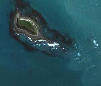 NZ-Surf-Guide_Beach-View_Motunau-Island