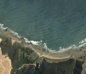 NZ-Surf-Guide_Beach-View_Mukie 1 & 2
