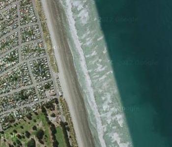 NZ-Surf-Guide_Beach-View_North-Brighton