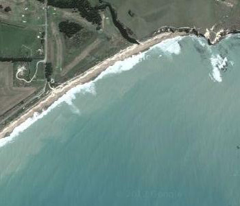 NZ-Surf-Guide_Beach-View_Oamaru-South