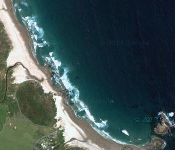 NZ-Surf-Guide_Beach-View_Ocean-Beach
