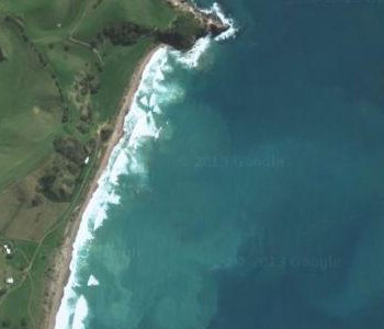 NZ-Surf-Guide_Beach-View_Okupe-Beach