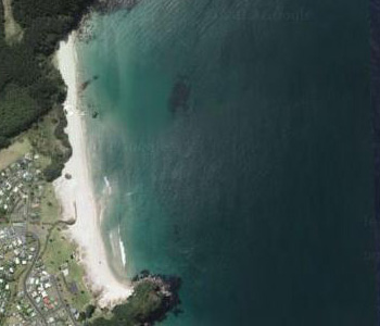 NZ-Surf-Guide_Beach-View_Onemana