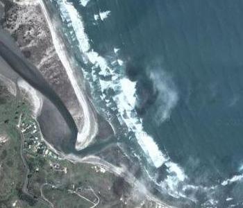 NZ-Surf-Guide_Beach-View_Oraka-Beach