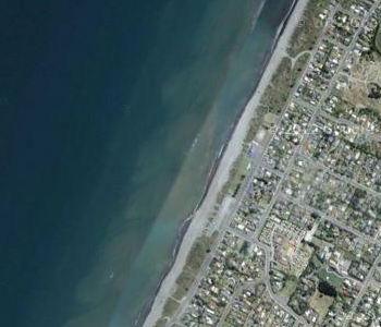 NZ-Surf-Guide_Beach-View_Otaki