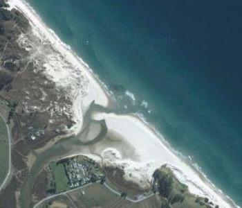 NZ-Surf-Guide_Beach-View_Pakiri-Beach