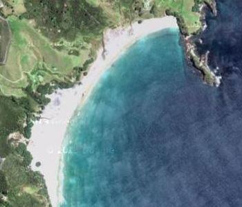 NZ-Surf-Guide_Beach-View_Palmers