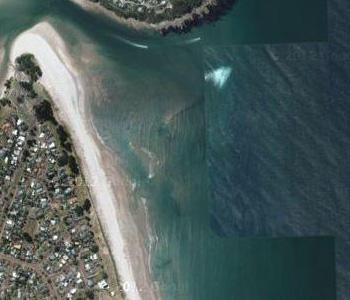 NZ-Surf-Guide_Beach-View_Pauanui