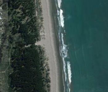 NZ-Surf-Guide_Beach-View_Pines-Beach