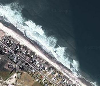 NZ-Surf-Guide_Beach-View_Pukehina-Beach