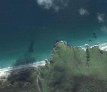 NZ-Surf-Guide_Beach-View_Puwheke-Beach
