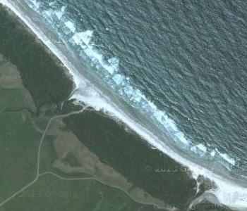 NZ-Surf-Guide_Beach-View_Rarawa-Beach