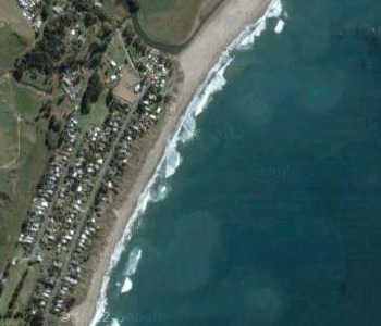 NZ-Surf-Guide_Beach-View_Riversdale-Beach