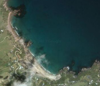 NZ-Surf-Guide_Beach-View_Sandy-Bay