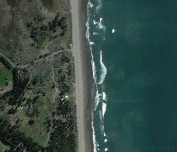 NZ-Surf-Guide_Beach-View_Spencerville