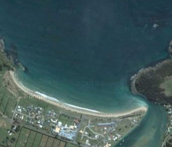 NZ-Surf-Guide_Beach-View_Taipa